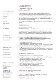 Resume For Manual Testing 4 Environment Manual Testing Lead Test Engineer Sample Resume
