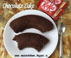 eggless chocolate cake recipe in marathi 28 images pressure
