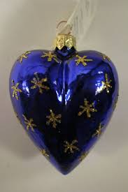 106 best christmas ornaments images on pinterest christmas balls