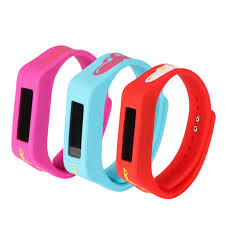 bracelet tracker images Gps tracking bracelet device silicone waterproof gps bracelet jpg