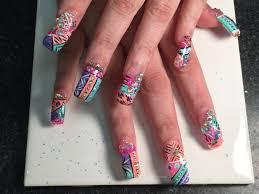 nail art 34 unbelievable nail art ideas 2015 images concept toe