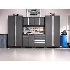 wayfair kitchen storage cabinets pro series 7 storage cabinet set