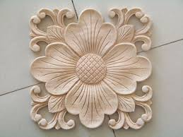 easy wood carving patterns 3d wood engraving reader s gallery