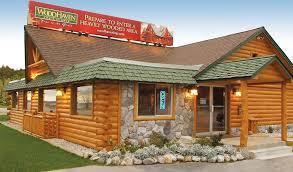 find out special half log siding home ideas collection