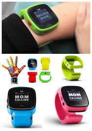 Latest Electronic Gadgets by Best Latest Cool Funny Top Boys Toys Gadgets For Kids Touch Screen