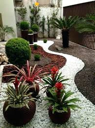 Garden Ideas For Small Front Yards Small Front Yard Ideas Creating In Small Front Yard