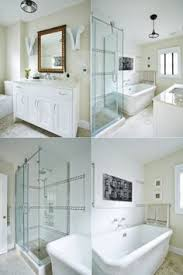 richardson bathroom ideas a look inside s house richardson marble countertops