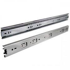 Cabinet And Drawer Hardware by Cabinets U0026 Cabinet Hardware Ebay