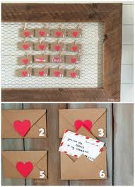 valentine home decorating ideas valentine home decor ideas