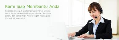 citilink live chat citilink customer care