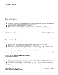 statistician cover letter