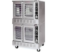 black friday convection oven convection ovens ovens restaurant ovens cooking bread baking