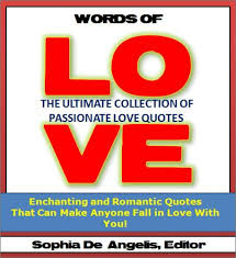 buy words of love the ultimate collection of passionate love