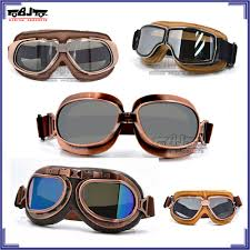 vintage motocross goggles china motorcycle goggles china motorcycle goggles manufacturers