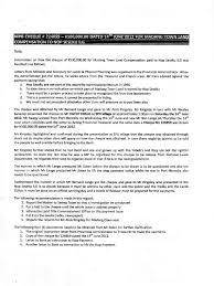writing paper for 3rd grade july 2013 pngexposed blog briefing paper
