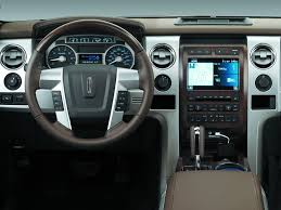 lincoln interior lincoln mark lt interior gallery moibibiki 4