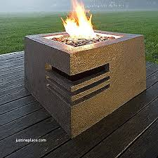 Firepit Uk Pit New Outdoor Pit Uk Outdoor Pit Uk Beautiful