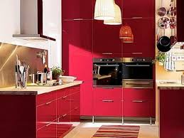 Red Ikea Kitchen - 66 best kitchen dreams images on pinterest cook home decor and