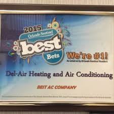 Comfort First Heating And Cooling Sanford Nc Del Air Heating U0026 Air Conditioning 20 Photos U0026 39 Reviews