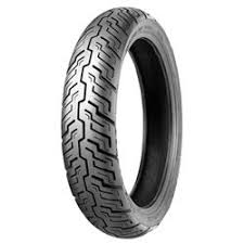 Double White Wall Motorcycle Tires Shinko Cruiser Tires Best Shinko Cruiser Tire Reviews U0026 Cheap
