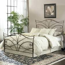Single Metal Bed Frame Sale Cast Iron Beds For Sale Cast Iron Bed For Sale Tasmania