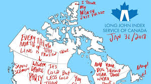 map for should you wear johns there s a map for that big think