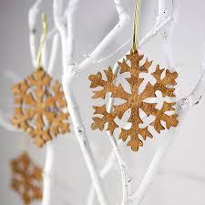 37 best danish christmas images on pinterest danish christmas