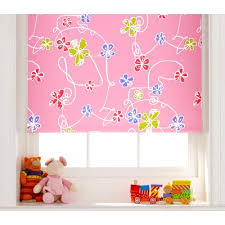 Childrens Curtains Girls Childrens Curtains And Blinds Little Childrens Curtain Company