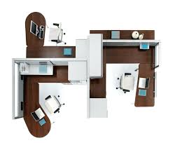 office design office interior design space planning designs