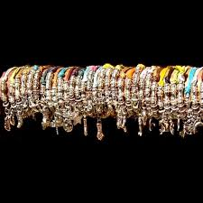 wholesale charm bracelets