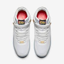 Nike Air Force One Comfort Nike Air Force 1 Comfort Lux Qs