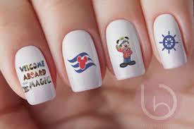 geometric lines nail art design nail art pinterest patrones