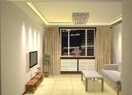simple apartment living room ideas small living rooms design small house simple interior design living