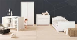 chambre bébé simple chambre bébé quax quarré