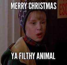 Home Alone Meme - 53 best home alone images on pinterest christmas movies home