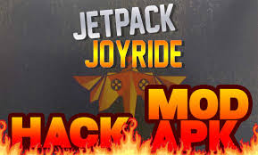 apk hack jetpack joyride hack and mod apk for unlimited coins rog