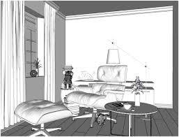sketchup texture sketchup free 3d model