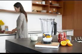 this gadget makes your entire kitchen u0027smart u0027