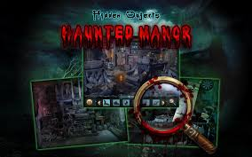 haunted house hidden secrets android apps on google play