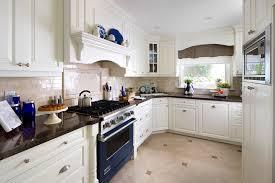 kitchen interior designers kitchens lockhart interior design