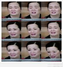 Kris Aquino Meme - shades क kris aquino म dailycarabaocom meme फ ट