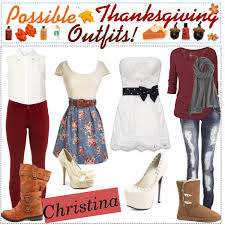 thanksgiving guide possible thanksgiving polyvore