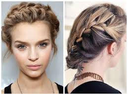 hair styles to cover hairstyles that cover roots fade haircut