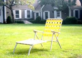 Target Lawn Chairs Folding Outdoor Lounge Chairs Target U2013 Peerpower Co