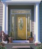 entry doors dalco home remodeling