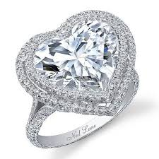 engagement rings sale neil engagement rings for sale ring beauty