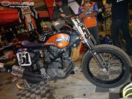 2012 ama pro flat track photos motorcycle usa