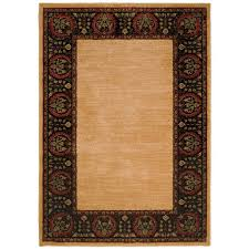 Area Rugs Menards Menards Area Rugs Cheap Outdoor Rugs 9x12 Area Rugs Walmart Big