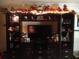 home center decor great idea for items to fill our entertainment center decoracion