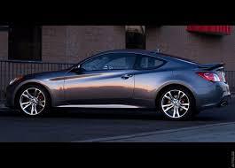 hyundai genesis coupe 2012 price best 25 hyundai genesis coupe ideas on 2015 hyundai